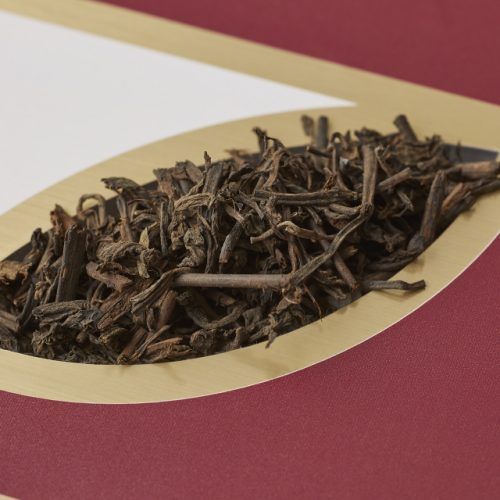 Black Tea Loose Archives | CHASH - The Fine Tea Company