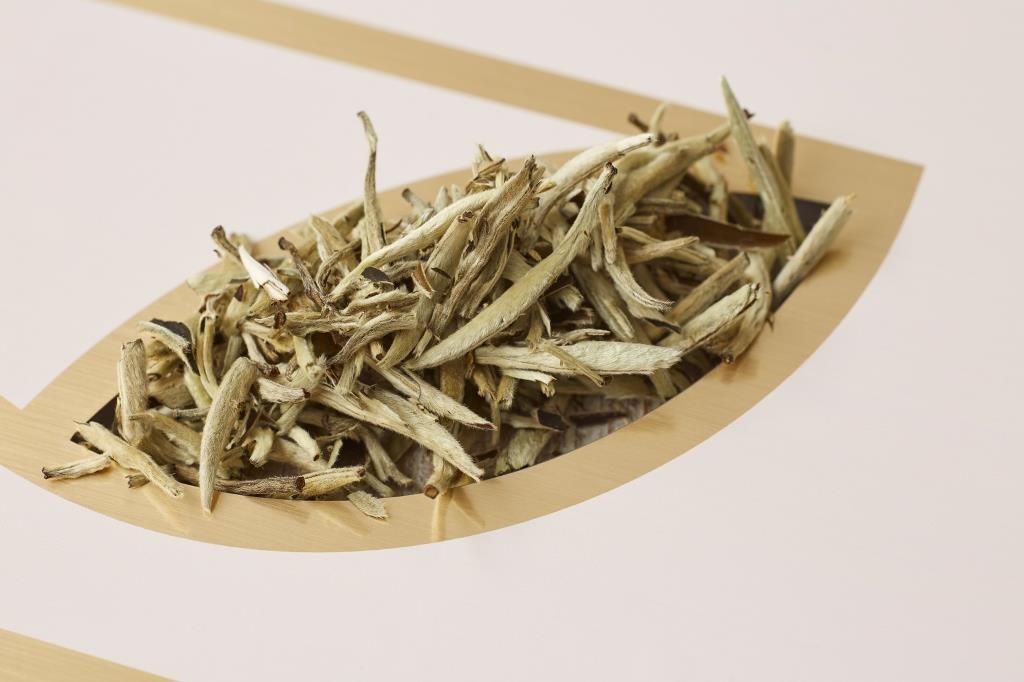 Chash Tea