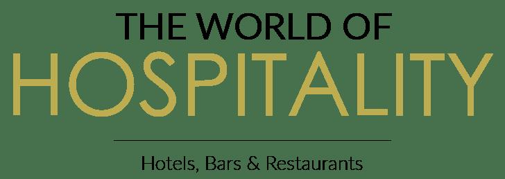 , The World of Hospitality