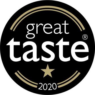 , CHASH Scoops 3 Great Taste Awards!!